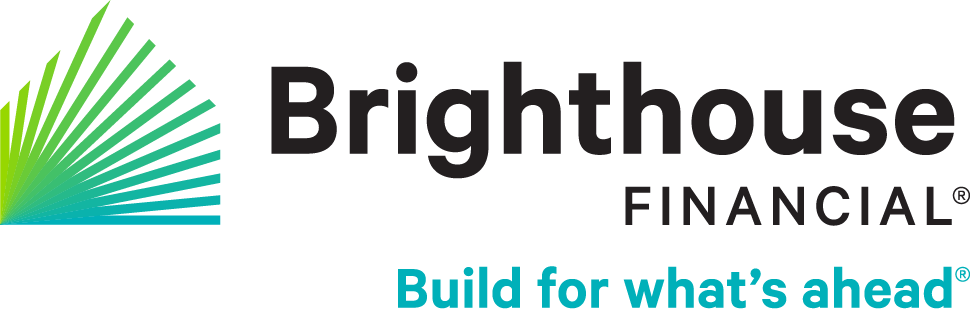 Brighthouse-Financial-Logo